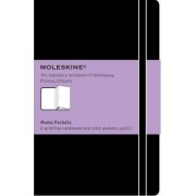 Moleskine Large Memo-pockets by Moleskine