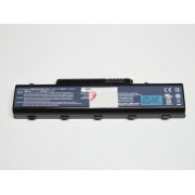 Baterie laptop Acer Aspire 4220 4520 4720 5735 AS07A41 autonomie ~ 15 min