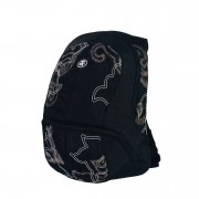 Rucsac Crumpler PBELHBP-005 Pretty Bella Half Photo negru