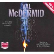 Trick of the Dark by Val McDermid