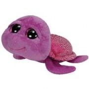 Jucarie Plus Meteor Baby Broasca Testoasa Violet 15 Cm