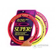 Disc zburător Aerobie Pro-Ring