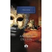 Andrea Delfin - Paul Heyse