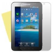 Egyéb Galaxy Tab kijelz?véd? fólia-méretre szabott