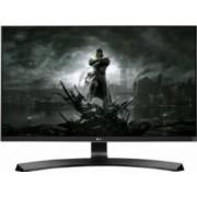 Monitor Gaming LED 27 LG 27UD68P-B IPS UHD 5 ms Negru