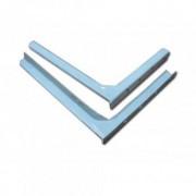 Set suport extern 18000-24000 BTU