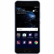 "Huawei P10 - 5.1"" Full HD, Dual-SIM, Octa-Core, 4GB RAM, 64GB, 4G - Dazzling Blue"