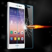 Скрийн протектор Huawei P8 тип стъклен