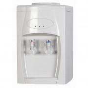 Автомат за вода Elite WDE-0560, мощност на затопляне 550 W, бял