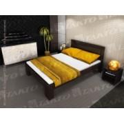 Krevet CUBO 180x200 ili (190)cm