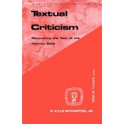 Textual Criticism