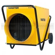 Aeroterma electrica Master B 30 EPR