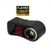Cámara qq7 Full HD 1080p Night Vision Mini DVR H.264 min Cámara Mini DVR DV videocámara oculta Función fotografía y vídeo más pequeña Full HD cámara