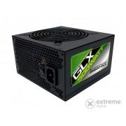 Putere Zalman ZM500-GLX 500W