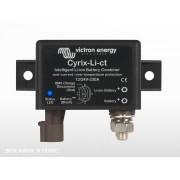 Coupleur de batterie Cyrix-Li-ct 120A
