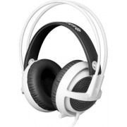 Casti Gaming SteelSeries Siberia V3 (Albe)