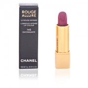 ROUGE ALLURE lipstick #145-rayonnante 3,5 gr