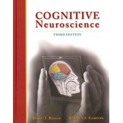 Cognitive Neuroscience by Marie T Banich