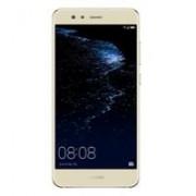 KPN Huawei P10 Lite (873837)