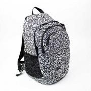 Mochila Nike Feminina Ba4882-008 Legend Backpack