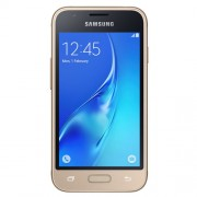 Samsung Galaxy J1 (2016) Dual SIM Zlatna