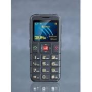 SimValley Mobile Téléphone portable Dual Sim ''XL-959''