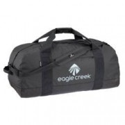 Eagle creek Reisetasche Duffle Large Black