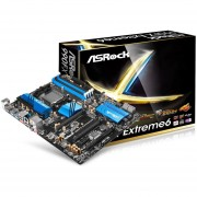 ASRock ATX DDR3 1066 Motherboard 990FX EXTREME6