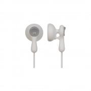 Casti Panasonic RP-HV41E-W In-Ear, alb