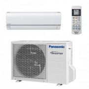Aparat de Aer Conditionat Panasonic KIT-E12QKE