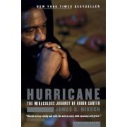 Hurricane by James S Hirsch