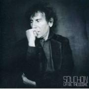 Alain Souchon - La Vie Theodore (0094633696822) (1 CD)