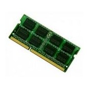 Kingmax SO-DIMM 4GB 1333MHz DDR3 memória