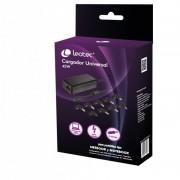 CONVERSOR NANOCABLE 10.03.0401 - DE