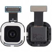 Камера за Samsung A500F Galaxy A5 Задна