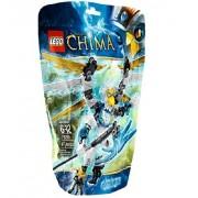 Lego Legends of Chima Chi Eris
