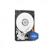 Western Digital HDD, 500GB, 5400rpm 2,5' SATA 16 (WD5000LPCX)