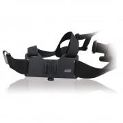 Kit Accesorii montare piept Kitvision Edge HD10