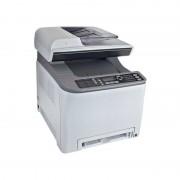 RICOH Imprimante Multifontions Laser Couleur RICOH AFICIO SP C231SF