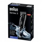 Машинка за подстригване Braun HC-3050