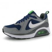 Adidasi sport Nike AirMax Trax pentru copii