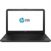 Notebook Hp 250 G5 Intel Core i7-6500U Dual Core Windows 10