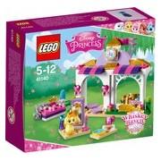 LEGO Disney Princess Daisy's Schoonheidssalon - 41140