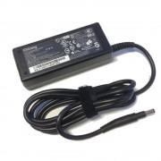 Incarcator original tableta Asus Eee Pad Transformer TF300
