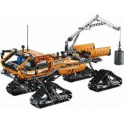 Set Constructie Lego Technic Camion Arctic
