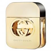 Gucci guilty eau de toilette vapo donna 50 ml