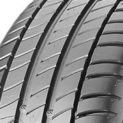 Michelin Primacy 3 ZP ( 245/50 R18 100W runflat, MOE, felnivédőperemmel (FSL) )