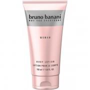 Bruno Banani Woman Body Lotion - K