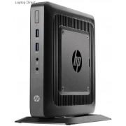 HP T520 AMD GX-212JC 1.2GHz 16GB Thin Clients