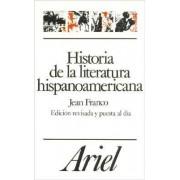 Introduccion Al Estudio de La Literatura by F Brioschi
